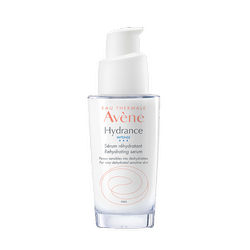 AVENE HYDR.INTENSE Serum przywr.nawil.30ml