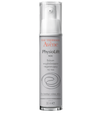 AVENE Physiolift Balsam na noc, 30ml