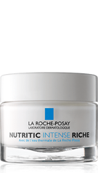 LA ROCHE-POSAY NUTRITIC INTENSE RICHE Krem, 50ml