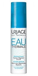 URIAGE EAU THERMALE Serum akt.nawilż.30ml