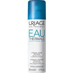 URIAGE Woda termalna, 50 ml