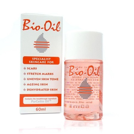 BIO OIL Olejek , 60 ml