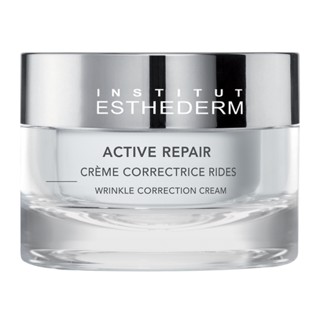 ESTHEDERM ACTIVE REPAIR Krem Rich 50ml