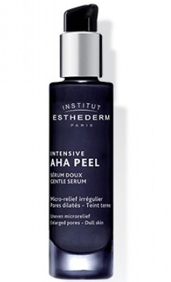 ESTHEDERM INTENSIF AHA PEEL Serum 30ml
