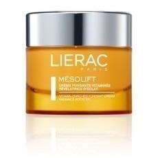 LIERAC MESOLIFT Krem multiwitaminowy, 50ml