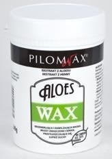 WAX ang Pilomax HENNA Aloes MASKA, 240 ml