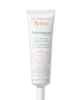 AVENE ANTIROUGEURS Koncentrat, 30 ml