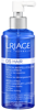 URIAGE D.S.Lotion, 100 ml